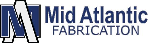 Mid Atlantic Fabrication - On White v 3-28-2017